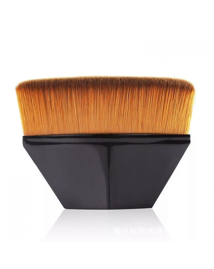 makeup Brushes for Foundation