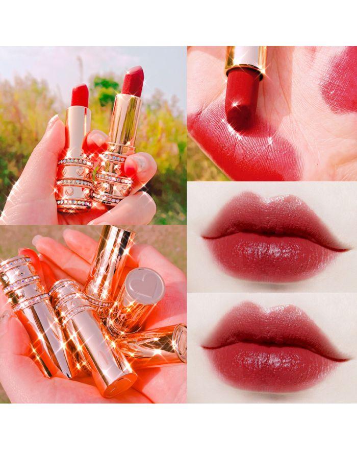 Ambicolor Lipstick