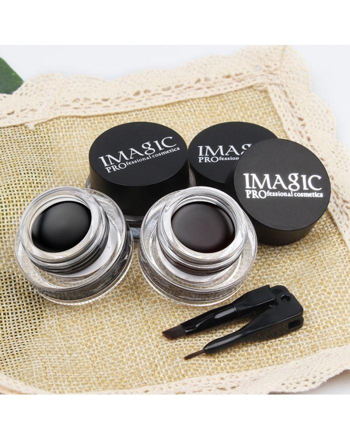Eyeliner Makeup Eye Shadow
