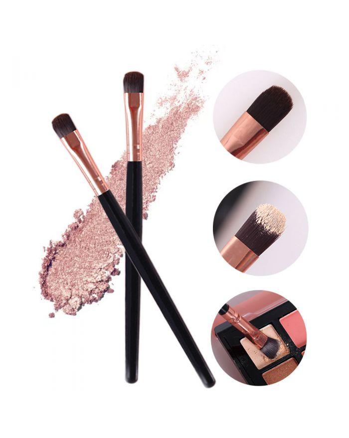 Makeup eyeshadow Brush single piece